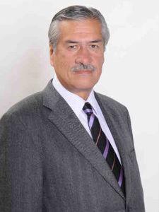 Fernando_Meza_Moncada
