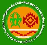 RED DELPICH