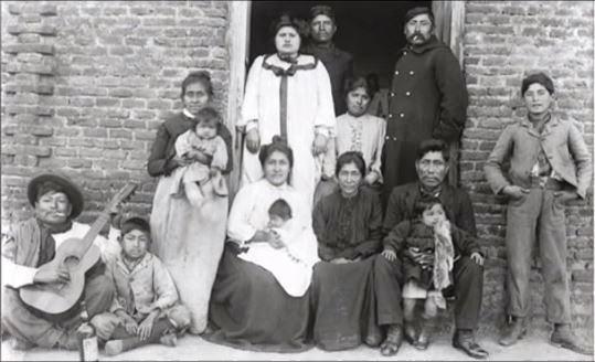 captura-sobrevivientes-de-la-campac3b1a-del-desierto-y-ocupacic3b3n-de-la-araucanc3ada-1899-1926-video
