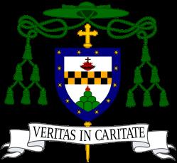 Escudo_de_Francisco_Javier_Stegmeier,_Obispo_Diócesis_de_Villarrica.svg