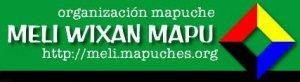 Meli Wixan Mapu