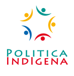 pindigena_trans