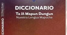 dicionario_mapudungun