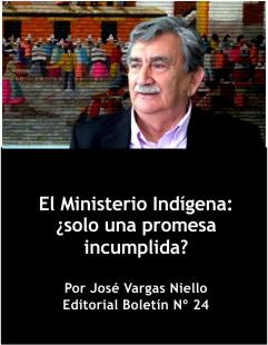 Editorial24VargasNiello