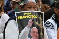papa_francisco_bolivia