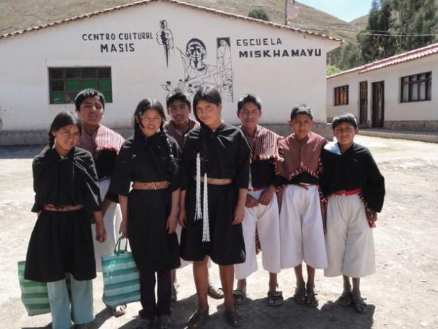 educacion-indigenas