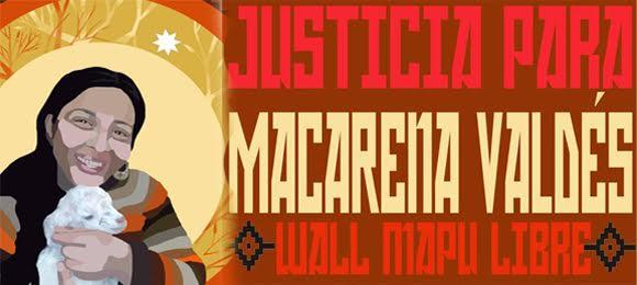 macarena-valdez