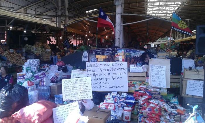 solidaridad-mapuche-damnificados