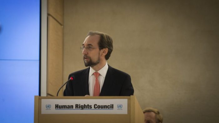 onu-derechos-humanos