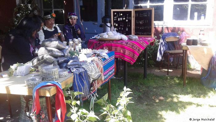 banco-mapuche
