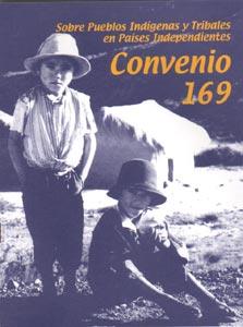 convenio_169